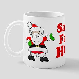 Ho Boy1 Mug