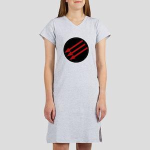 Anti-Fascism Symbol AntiFa T-Shirt