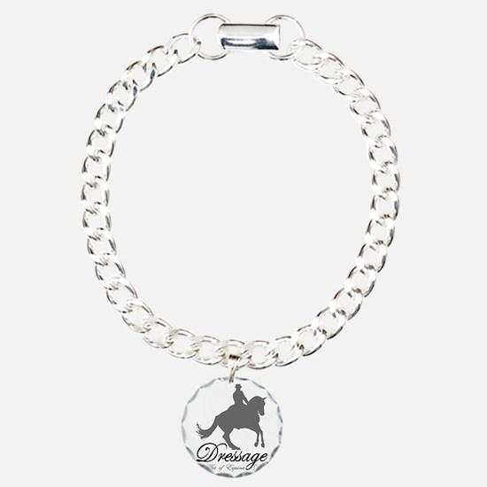 Dressage Dance Bracelet