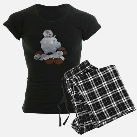BigSavings101610 Pajamas