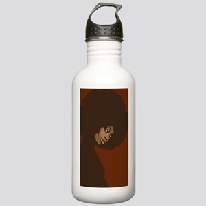 afrolicious3G Stainless Water Bottle 1.0L