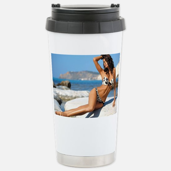 12-5000x1080 Stainless Steel Travel Mug