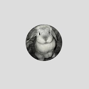01_January Mini Button