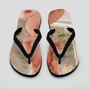 0125 Flip Flops