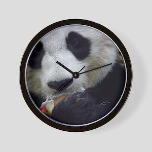 PA290584 Wall Clock