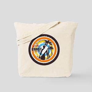 eTopix  0070 Tote Bag