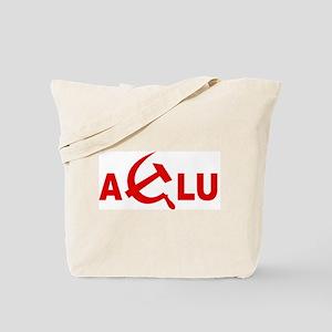ACLU Tote Bag