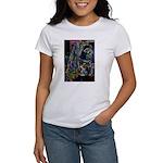 Negative Women's T-Shirt