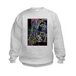 Negative Kids Sweatshirt