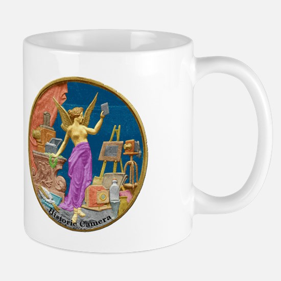 logocoffeecup.gif Mug