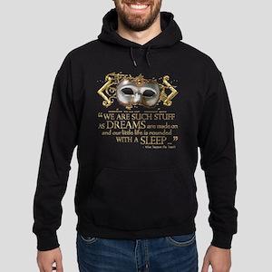 tempest Hoodie (dark)