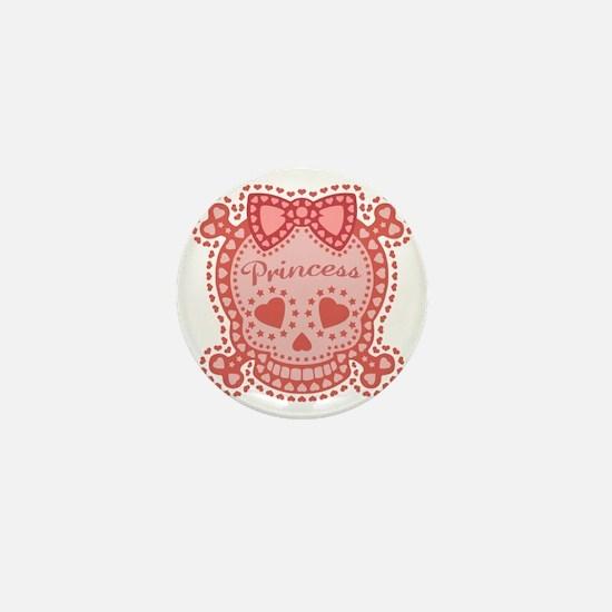 starry-eyed-sk-DKT Mini Button