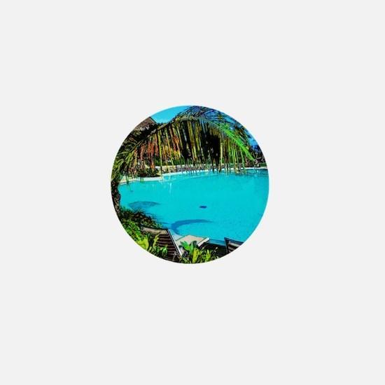 pool_view copy Mini Button