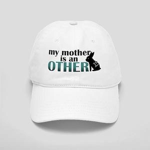 mothotherrab Cap