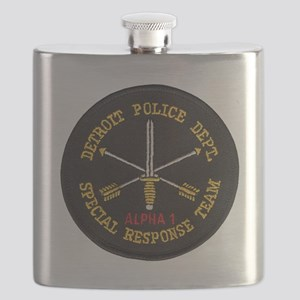 dtroitspecforzazz Flask