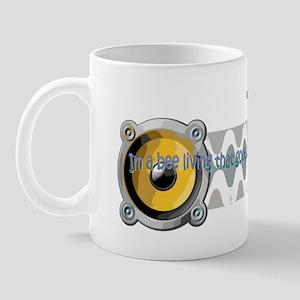 imabee Mug