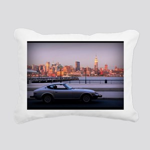 3802609002_2318362c48_o Rectangular Canvas Pillow