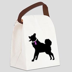 Malmute Canvas Lunch Bag
