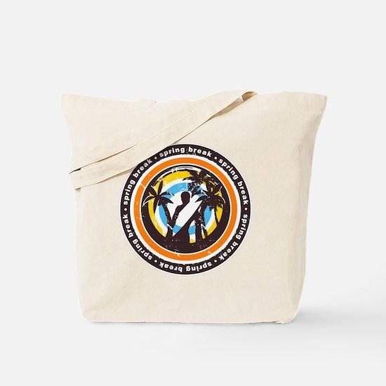 eTopix  0073 Tote Bag