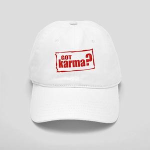 Got Karma Cap