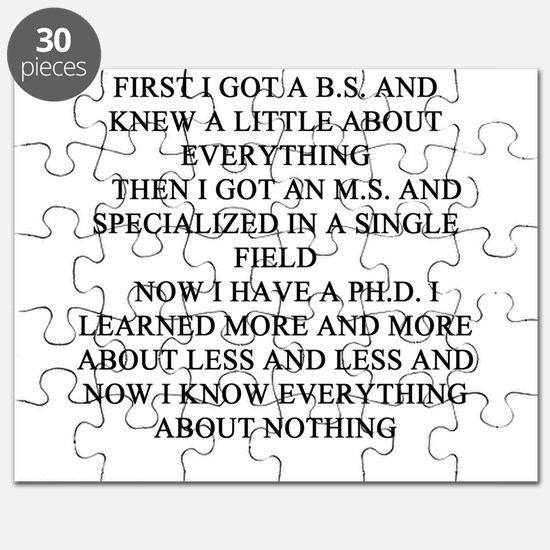 PHD.png Puzzle