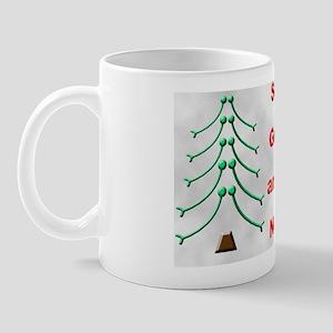 ccard1 Mug