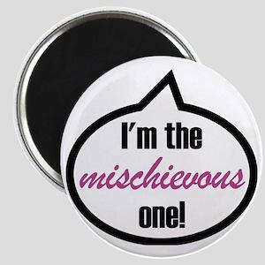 Im_the_mischievous Magnet