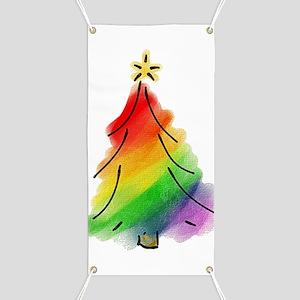rainbow-xmas-tree_tr Banner