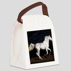 fastzoe_mpad Canvas Lunch Bag
