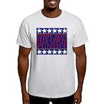 pundit t-shirt