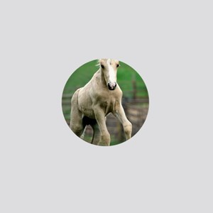 frolicking_card Mini Button