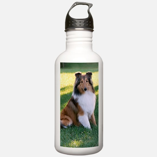 441_iphoneCory Water Bottle