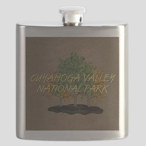 cuyahogav1 Flask