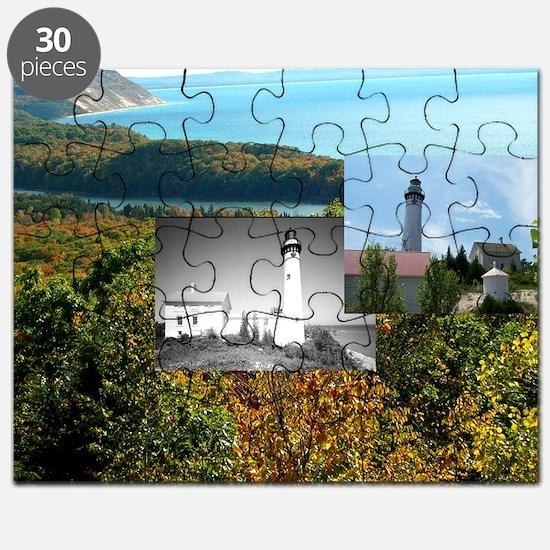 sleepingbear1 Puzzle