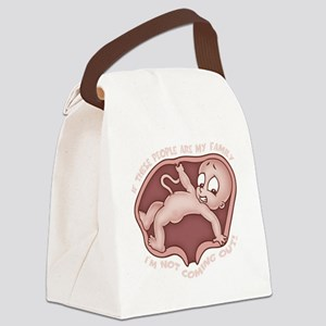 agorababia-family-DKT Canvas Lunch Bag