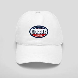 Michelle Obama 2020 Cap