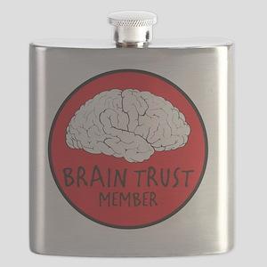 braintrust Flask