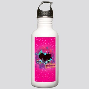 twilight princess ipho Stainless Water Bottle 1.0L