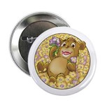 """Bailey's 2.25"""" Button (100 pack)"""