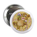 Bailey's Button