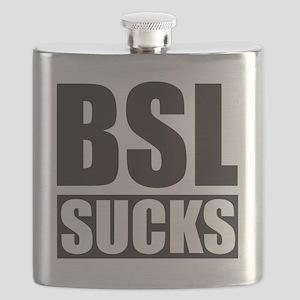 bsl-sucks_light Flask