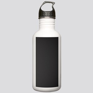 Carbon3G Stainless Water Bottle 1.0L