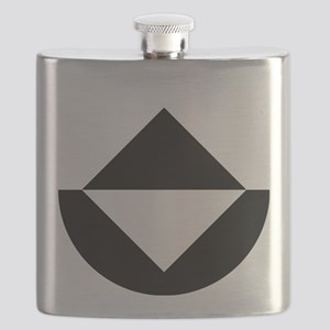 Icon2 Flask