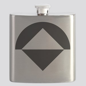 icon1 Flask