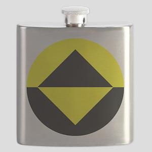 IconG Flask