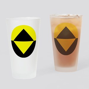 IconG Drinking Glass