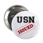 USN Issued Button