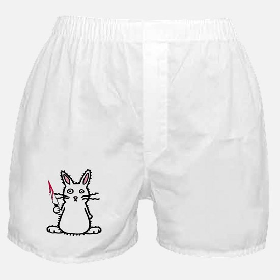 Psycho Bunny Boxer Shorts