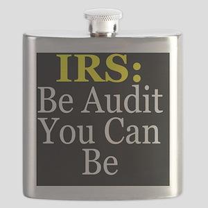 IRS2RNDwht Flask