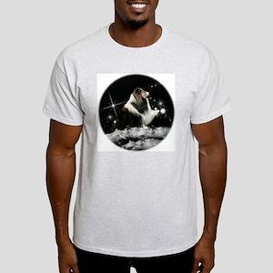 MagicDuncan Light T-Shirt